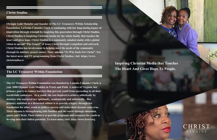 The Gospel Press Release Online-3